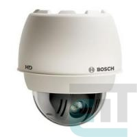IP-відеокамера Bosch Security VG5-7230-EPC5 фото