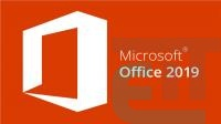 ПЗ Microsoft Office Home and Business 2019 English Medialess (T5D-03245) фото