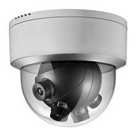 IP-відеокамера Hikvision DS-2CD6986F-H (PTZ 8MP) фото