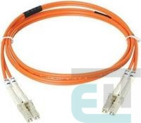 Кабель IBM 5m Fiber Cable (LC) (00AR088) фото