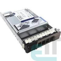 НЖМД DELL 120GB SSD SATA (400-AFMX) фото