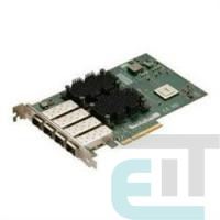 Контроллер Lenovo 6Gb SAS 4 Port Host Interface Card (00MJ093) фото
