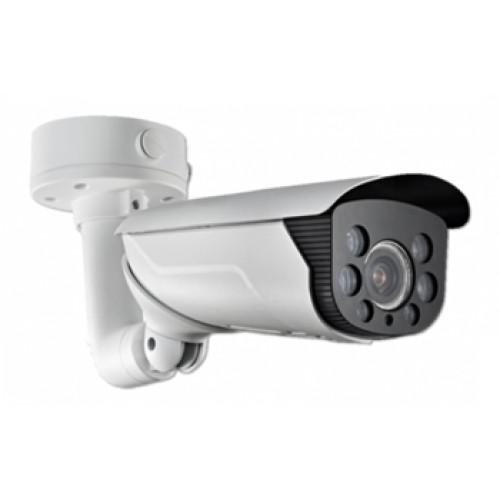 IP-видеокамера Hikvision DS-2CD4665F-IZS (2.8-12) фото