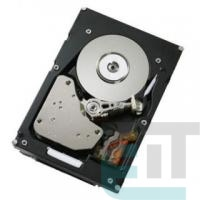 "НЖМД IBM 2.5"" 300GB 15K 6Gbps SAS HDD(V3700) (00Y2499) фото"