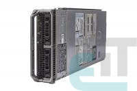 Сервер DELL PowerEdge M620 (210-39162-E122) фото