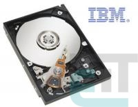 "НЖМД IBM 3.5"" 300GB 15K 6Gbps SAS HDD(V3700) (00AR114) фото"