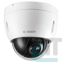 IP-видеокамера Bosch Security nez-4212-cpcw4 фото