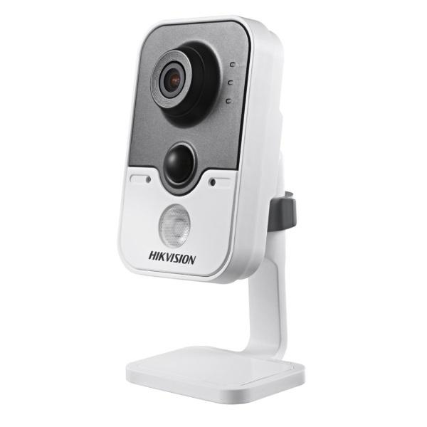 IP-видеокамера Hikvision DS-2CD2420F-IW (2.8) фото