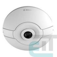 IP-видеокамера Bosch Security NIN-70122-F0AS фото
