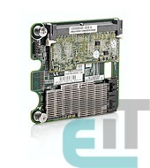 Контролер HP Smart Array P712M (488348-B21) фото