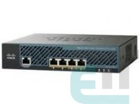 Контроллер Cisco AIR-CT2504-5-K9 фото