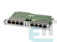 Модуль Cisco EHWIC-D-8ESG= фото