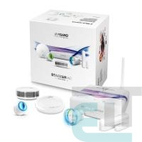 Комплект умного дома Fibaro Starter KIT EU, Z-Wave (FGHCL-KIT-EU) фото
