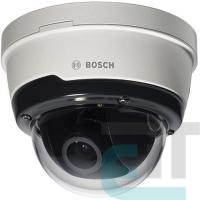 IP-видеокамера Bosch Security NDI-50022-A3 фото