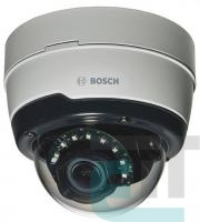 IP-видеокамера Bosch Security NDN-50022-A3 фото