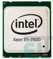 Процесор HP E5-2609 ML350p Gen8 Kit (660597-B21) фото