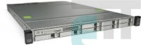 Сервер Cisco Business Edition 6000M Svr (M4) (BE6M-M4-K9=) фото