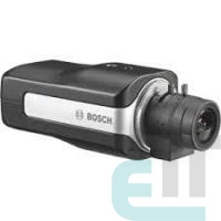 IP-видеокамера Bosch Security NBN-50051-V3 фото