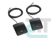 Микрофон Cisco CP-MIC-WIRED-S= фото
