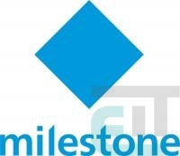 ПО Milestone XProtect Express Base License (XPEXBL) фото