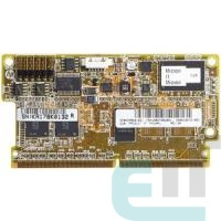 Опція HP 512MB FBWC for P-Series Smart Array (661069-B21) фото