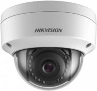 IP-відеокамера Hikvision DS-2CD2121G0-IS (2.8) фото