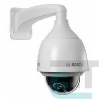 IP-відеокамера Bosch Security NEZ-5230-EPCW4 фото