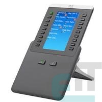 Системная консоль Cisco IP Phone 8800 (CP-BEKEM=) фото