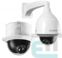IP-відеокамера Bosch Security NEZ-5230-PPCW4 фото