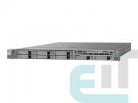 Сервер Cisco UCS-SPR-C220M4-E3 фото