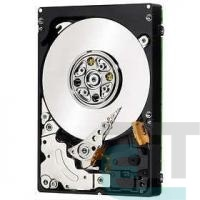 НЖМД Lenovo Storage 2.5in 600GB 15k SAS HDD (S3200) (00MM680) фото