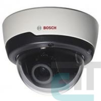 IP-видеокамера Bosch Security NIN-51022-V3 фото
