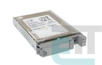 НЖМД Cisco 300GB SAS (UCS-HDD300GI2F105=) фото