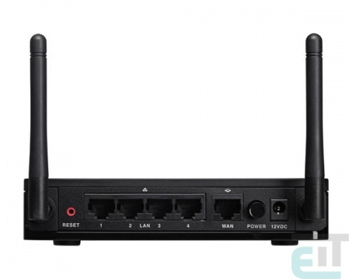 Маршрутизатор Cisco SB RV130W-E-K9-G5 фото